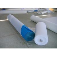 Best Paper Machine Clothing Small Loop Polyester Spiral Dryer Screen wholesale