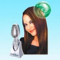 Best Ionic Hair Brush, Ideal for Hair Styling, Operated by 2 x AA Battery wholesale