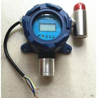 China Industry gas leakage detector explosion proof security equipment on sale