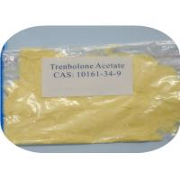 tren acetate powder