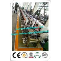 Quality High Frequency Pipe Welding Machine for Membrane panel welding machine wholesale