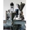 Buy cheap Packaging Machine/Multifunctional Ffs Horizontal Packaging Machine (IM-11M) from wholesalers
