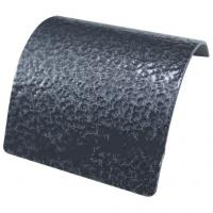 Best Wrinkle Texture Decorative Epoxy Powder Coating For Electrostatic Spray wholesale