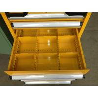 Best Portable Roller Cabinet Tool Chest Workshop Tool Storage Boxes And Cabinets wholesale