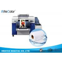 Best 6 Inch 240gsm Inkjet Glossy Luster Dry Lab Minilab Photo Paper For Fuji Printers wholesale
