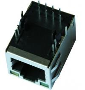 Best 46F-12023GYD2NL RJ45 Single Port LPJ16191AENL Ethernet Analog Input Modules wholesale