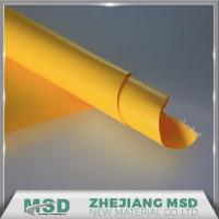 China All Kinds Glossy Plastic Canvas 1000D Pvc Vinyl Tarpaulin Materials Manufacturer on sale