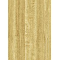 Best Oak Veneer PVC Edge Banding wholesale