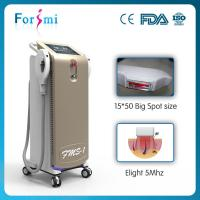 Quality remington ipl e light shr 5000 laser hair removal system ...: www.xuijs.com/pz617dcc7-cz5350225-ipl-e-light-hair-removal-and-skin...