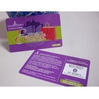 Buy cheap Business Card from wholesalers