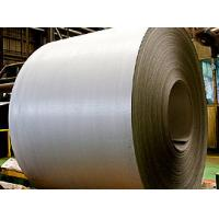 China Hot Rolled Stainless Steel Strip Coil No.1 / 1D Finish 10 - 25mt Coil Weight on sale