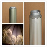 Quality 195M Unique Rotary Screen Printing Textile Processing High Strength wholesale