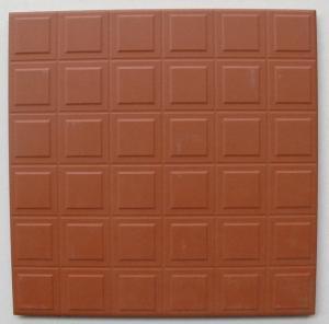 Quality 300*300mm $6.00/sqm crystal polished tile wholesale