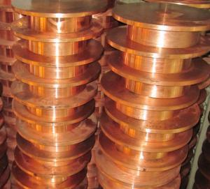 Best Customized Shape Size Deep Processed Aluminum Copper Die Casting Parts wholesale