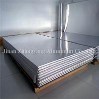 Best price of 1100 1200 1050 1060 O H12 H14 coated aluminum sheet for sale wholesale