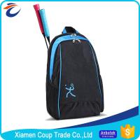 Best Comfortable Custom Sports Bags Polyester Backpack Suitable For Outdoor Activities wholesale