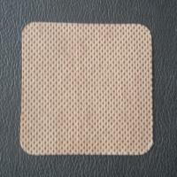 Quality Chinese Native Medicine Stop Smoking Patch , Quit Smoking Aids wholesale