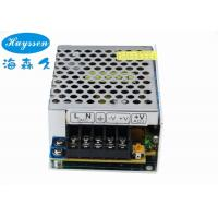 Best Digital LED Switching 12V 2A Power Supply Universal AC Input wholesale