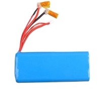 Best 11.6Ah ICR 24v 18650 Battery Pack For Electric Vehicle wholesale