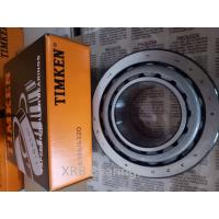 China Pressed Steel Tapered Roller Thrust Bearings For VOLVO Front Wheel on sale