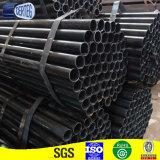 Best Metal Pipe and Tube wholesale