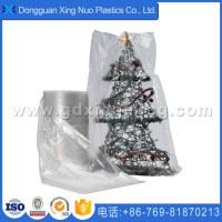 Best LDPE Plastic Rug Storage Bag 4 Mil Fits Rugs Up To 9' x 12' wholesale