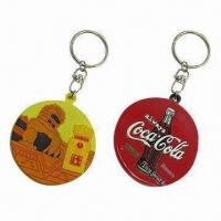 Best Pet ID Tags, Made of Metal wholesale