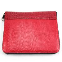 Best Customized Promotional Red Tablet Sleeve Bag , Women'S PU Leather Tablet Bag wholesale