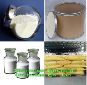 Best Azoxystrobin 250 g/L SC wholesale