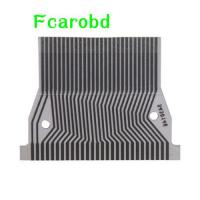 Best Fcarobd flexible cable for Nissan Quest display fading pixel repair for Nissan Quest cluster ribbon cable wholesale