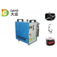 Best 220V Three Phases Hydrogen Fuel Cell Power Generator Water Consumption 0.21 L/H wholesale