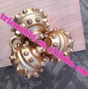 Cheap 222mm TCI bit,tri-cone rotary bit for sale