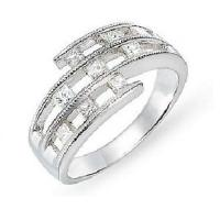Best Diamond ring wholesale