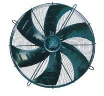 Best Axial Fan Motor wholesale