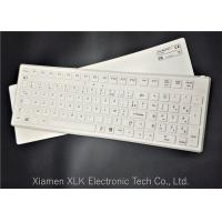 Best 88 Keys Durable Silicone Rubber Keypad For Computer Various Sizes Available ONLY Keyboard Cover wholesale
