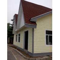 Best Fiber Cement wall cladding panel Siding board Exterior Siding sheet wholesale