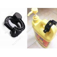 Best Anti Theft EAS Bottle Tag RF Ferrite Coil For Supermarket And Hardware Stores wholesale