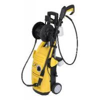 Best Electric High Pressure Cleaner (RW01-VBS90-WTR) wholesale