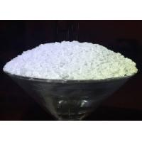 Best Exquisite Powder Coating Additives Heavy Calcium Carbonate CAS No. 471-34-1 wholesale