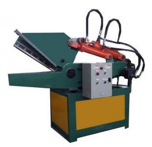 Best Metal Cutting Machine wholesale