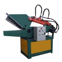 Buy cheap Metal Cutting Machine from wholesalers