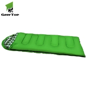 Best Abrasion Resistant 3.5lbs Polyester Sleeping Bag wholesale