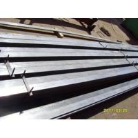 Best T1222 / GB / JIS G4801 / ASTM A29M long Spring Steel Flat Bar of Mild Steel Products wholesale