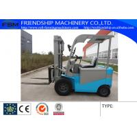 Best Electric forklift CPD25 wholesale