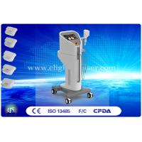 Best High Intensity Focused Ultrasound HIFU Device Removal Double Chins wholesale