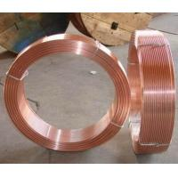 Best EM12K welding wire wholesale