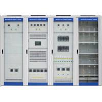 Buy cheap Customized Electricity High Power UPS , Uninterruptible Power System 220V / 384V 10 - 100KVA from wholesalers