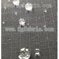 Best oil water resistant stain resistant anti-fouiling fabric for jackets SFF-059 wholesale
