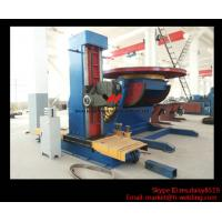 Best H Beam Production Line Small End Face Milling Machine with Hydraulic Press Rack wholesale