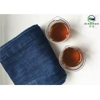 Best Eco - Friendly Neutral Biopolishing Enzymes In Textile Industry For Denim Washing wholesale